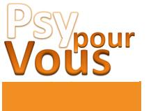 Psy pour Vous